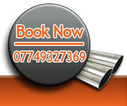 Book Your Mobile Car Valet Now On 07749327369